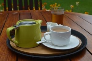 советы по употреблению зеленого чая при грудном вскармливании