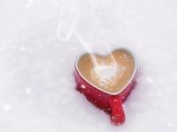 каковы польза и вред кофе без кофеина