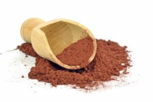 как приготовить какао на воде