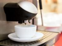 какую кофеварку для дома лучше выбрать