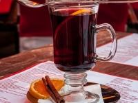 польза и вред чая с корицей