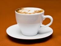 рецепты кофе мокачино в домашних условиях