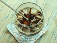 рецепты кофе гляссе