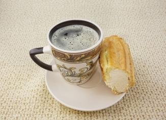 влияние кофе на артериальное давление: повышает или понижает
