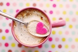 рецепты приготовления горячего шоколада: как сделать в домашних условиях