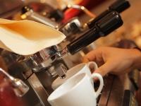какую кофемашину выбрать для дома, отзывы