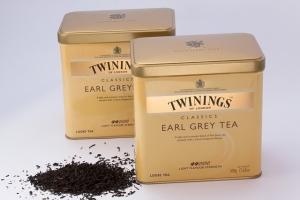 Чем полезен чай с бергамотом для женщин