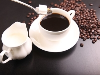 Можно ли пить кофе при беременности на ранних сроках