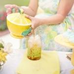 Полезные свойства зеленого чая, сколько его можно пить в день