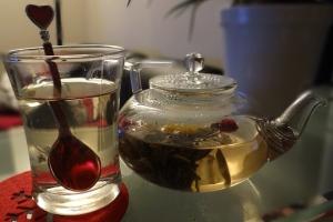 Как заваривать зеленый чай гипертоникам и гипотоникам