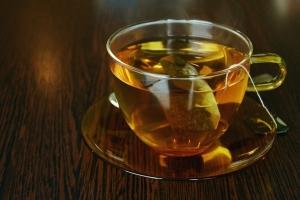 Есть ли кофеин в зеленом чае и сколько содержится