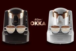 Какие кофеварки и кофемашины подойдут