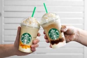 Виды кофейных напитков на его основе