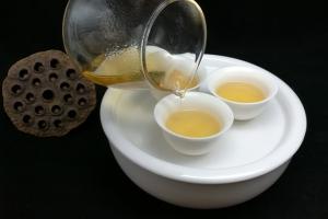 Отзывы покупателей о байховом чае
