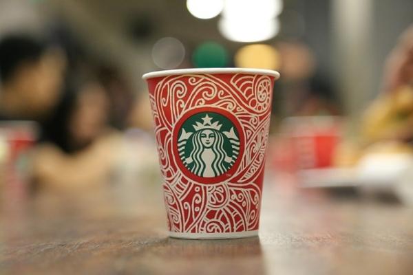 Кофейный напиток фраппучино из Starbucks: как сделать в домашних условиях - наши рецепты