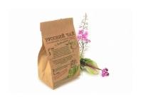 Бадан: что это за растение, полезные свойства чая из бадана, как его приготовить