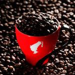 Чай, кофе, какао Julius Meinl: история происхождения бренда, ассортимент вкусов, отзывы