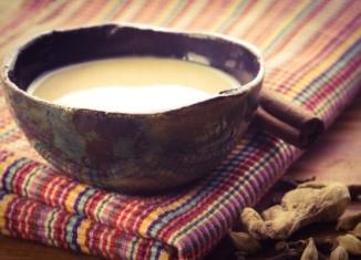 Полезные свойства монгольского чая, разновидности, известные бренды, противопоказания