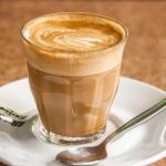 Описание кофе кортадо: чем отличается от других видов кофе, как приготовить, подать и пить