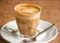 Описание кофеек кортадо: нежели отличается через других видов кофе, наравне приготовить, оброк равным образом пить