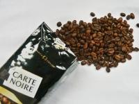виды кофе Carte Noire
