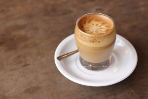 От чего зависит вкус кофе