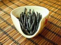 полезные свойства и противопоказания чая кудин