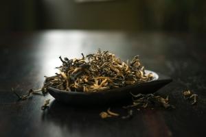 Сбор и производство чая