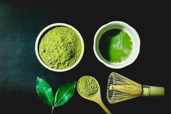 История зеленого чая маття, виды и сорта, польза и вред, как заваривать, отзывы