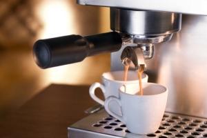 Способы приготовления различных видов кофе: классические рецепты