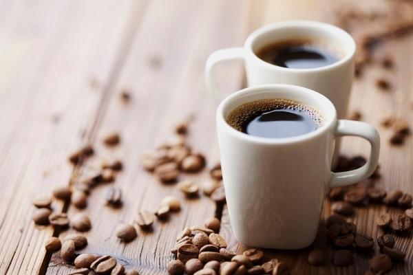 Факты из истории, традиции, статистика, связанная с кофе