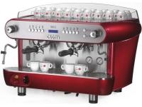 профессиональные кофемашины для кофейни