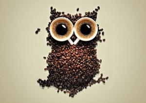 Кофе в истории