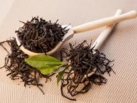 байховый чай - что это такое