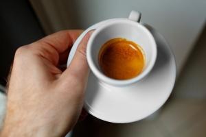 Виды кофейных напитков: названия и описание