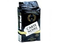 кофе Карт Нуар