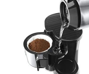 Как варить в ней кофе: рекомендации