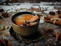 польза и вред индийского чая масала