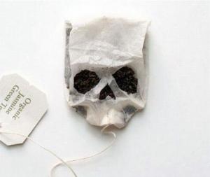 Можно ли умереть от передозировки чая и кофе?