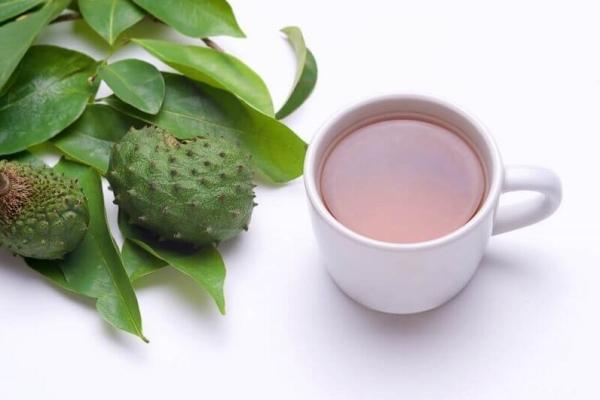 """Что такое чай """"саусеп"""", как правильно заваривать и пить"""