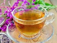 полезные свойства и противопоказания копорского чая