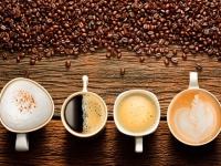 виды кофе и их описание