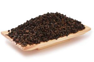 Красный Габа-чай