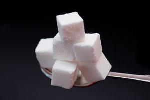 Чай с сахаром - калорийность