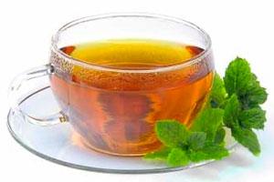 Входящие в состав лечебного курильского чая полезные вещества