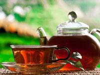 Потенциальный вред и существующая польза черного чая