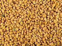 Лечебные  свойства желтого чая из Египта
