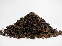 Уникальный чай Габа Алишань