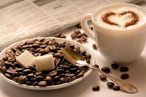 Стоит ли пить кофе во время кормления грудью