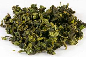 Особые свойства чая Те Гуань Инь